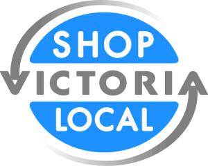 Victoria Massage Therapy Shop Local