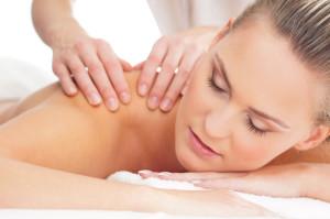 rmt massage in victoria bc