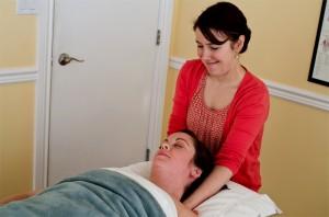 rmt massage therapy saanich bc