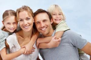 family massage victoria bc